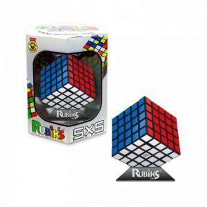 Rubik's Professor 5X5