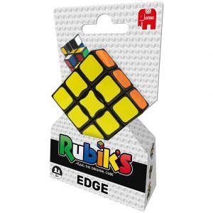 Rubiks Edge 3x3x1