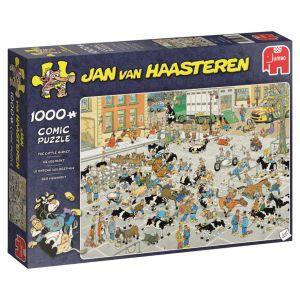 Jvh Veemarkt 1000