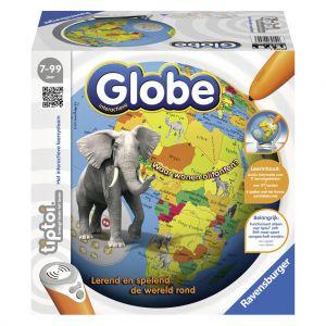 TipToi interactieve Globe.