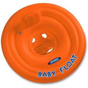 Zwemring baby float 1-2 jaar
