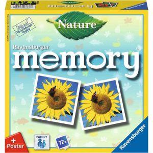 Memory Natuur