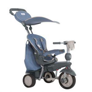 Driewieler Smart Trike Voyager