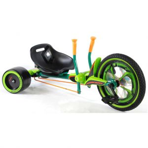 Skelter green machine 16 inch