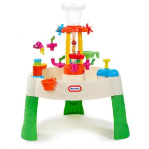 Watertafel Little Tikes Fountain Factor