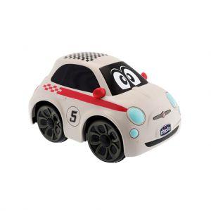 Chicco R/C Fiat 500 Sport (007275)