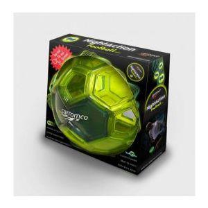 Football trick ball mini 12cm