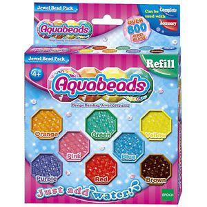 Aquabeads Juweel parel pakket