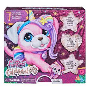 FurReal glamalots
