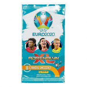 Adrenalyn UEFA Euro 2020 Booster