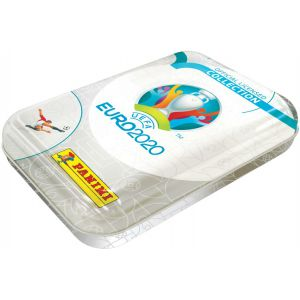 Adrenalyn UEAFA Euro 2020 Pocket Tin