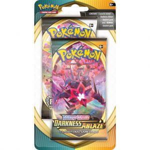 Pokemon TCG Sword En Shield Celebration Blister 2 voor 1