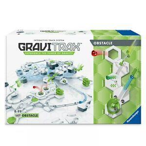 Gravitrax Starterset - Obstacles