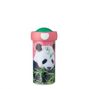 Schoolbeker Panda