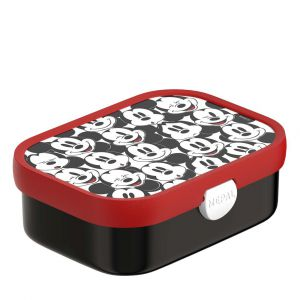 Lunchbox Mickey Mouse