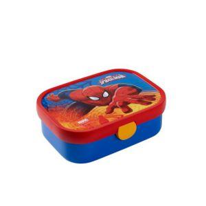 Lunchbox Spiderman