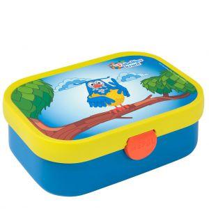 Lunchbox Fabeltjeskrant