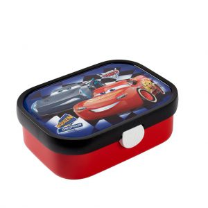 Lunchbox Cars 3