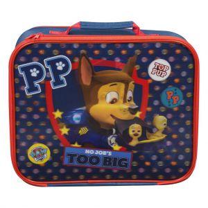 Paw Patrol koffer