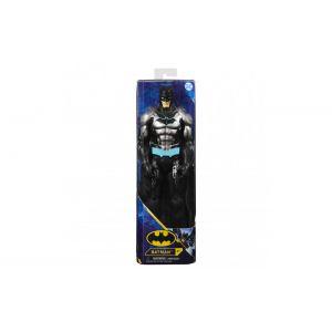 Batman 30cm Zwart/grijs