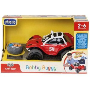 Chicco Rc Happy Buggy Junior 21 Cm Rood