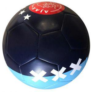 Ajax bal away 2020/2021