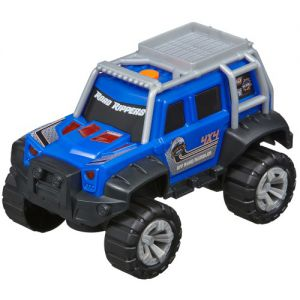 Nikko Road Rippers Rumbler Deep Blue