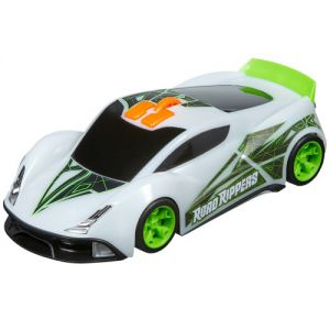 Nikko Road Rippers Color Wheels Super Car