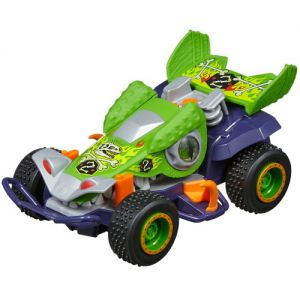 Nikko Road Rippers Extreme Action Monster: Beast Buggy