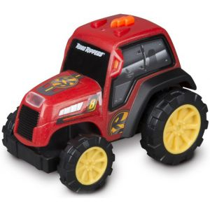 Nikko Road Rippers Flash Rides Tractor
