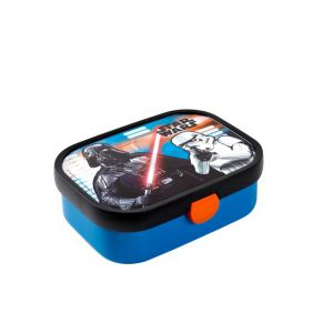 Lunchbox Star Wars