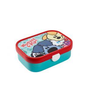 Lunchbox Woezel & Pip