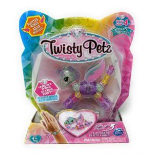 Twisty Petz nieuw serie 4