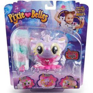 Pixie Belles Layla