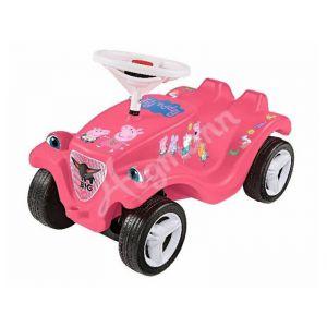 Bobby car Peppa Pig