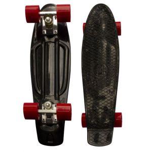 Penny Board zwrt 56cm