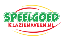 Speelgoedklazienaveen.nl
